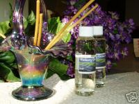 2oz ECO-FRIENDLY Reed Diffuser Refill Oil PICK YOUR SCENT-reed diffuser, reed diffuser refill, reed diffuser fragrance, premium diffuser oil, diffuser oil,diffuser refill, designer reed diffuser