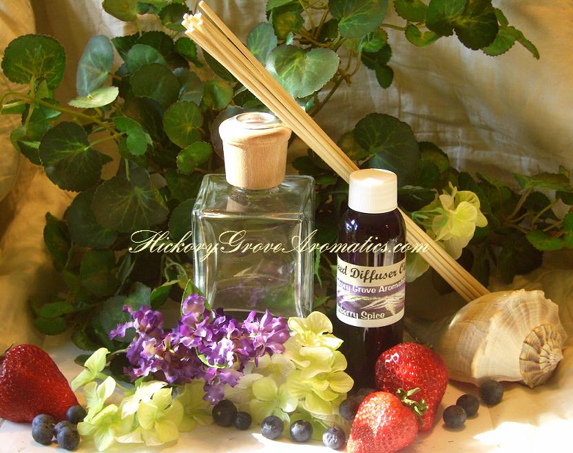 7 oz Reed Diffuser Set-Bottle, Oil & Reeds PICK YOUR SCENT-Reed diffuser, reed diffuser kit, reed diffuser set, reed diffuser bottle, complete reed diffuser, reed diffuser fragrance