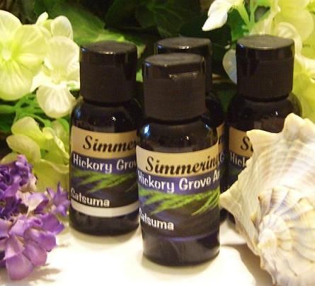 1 oz PICK YOUR SCENT Concentrated Warming/Simmering Oil-simmering oil, warming oil, home fragrance oil, simmering potpourri, simmer pot, oil warmer,
