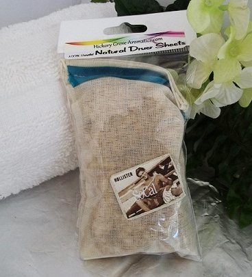 Toss In Bags 3 Toss In Bags Organic Dryer/Car Sachet  SoCal-Hollister Type-SoCal Hollister laundry bags, socal laundry freshener, socal for men, hollister socal, socal car freshener, SoCal fabric freshener