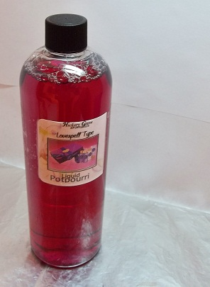 Lovespell Type  8 oz Concentrated Liquid Simmering Potpourri-LIQUID POTPOURRI, LOVESPELL LIQUID POTPOURRI, lOVESPELL POTPOURRI, LOVESPELL SIMMERING POTPOURRI, LOVESPELL, LOVESPELL VICTORIA SECRET,